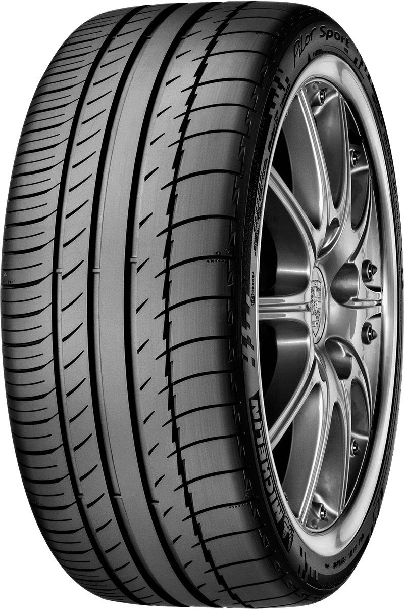 michelin pilot sport ps2 tyres my cheap tyres. Black Bedroom Furniture Sets. Home Design Ideas