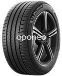 Michelin Pilot Sport 4 275/45 R18 107 Y XL, ZR
