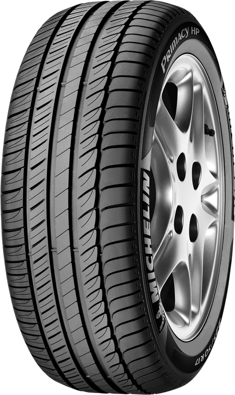 michelin primacy hp tyres my cheap tyres. Black Bedroom Furniture Sets. Home Design Ideas