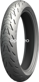 Michelin Road 5 Trail 110/80 R19 59 V Front TL M/C