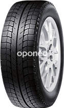 Michelin X-ICE Xi2 225/70 R16 103 T