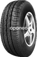 Milestone Greenweight 195/65 R16 104 T