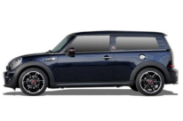 Alloy And Steel Wheels For Mini Clubman Oponeocouk