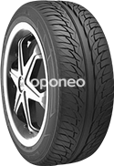 Nankang SP5 225/55 R17 101 V XL