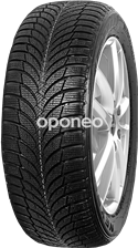 Nexen Winguard Snow'G WH2 155/65 R14 79 T XL
