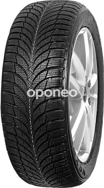buy nexen winguard snow 39 g wh2 tyres free delivery