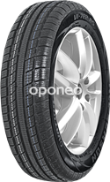 Ovation VI-782 AS 235/65 R17 108 H XL