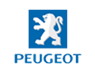 tyres for Peugeot