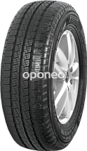 Pirelli CHRONO FOUR SEASONS 215/75 R16 113 R C