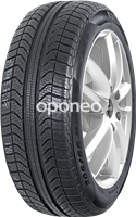 Pirelli CINTURATO ALL SEASON PLUS 205/55 R16 91 H