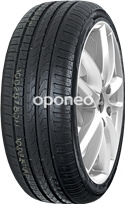 Pirelli CINTURATO P7 275/45 R18 103 W RUN ON FLAT MOE