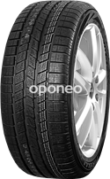 Pirelli Scorpion Ice and Snow 235/60 R17 106 H XL, RBL