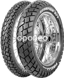 Pirelli Scorpion MT 90 A/T 150/70 R18 70 V Rear TL M/C