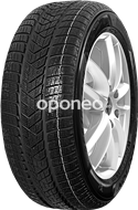 Pirelli Scorpion Winter 225/65 R17 106 H XL
