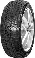 Pirelli SnowControl 3 195/55 R16 87 H RUN ON FLAT *, FR