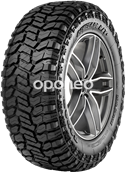 Radar Renegade RT+ 245/75 R16 120/116 Q POR, BSW