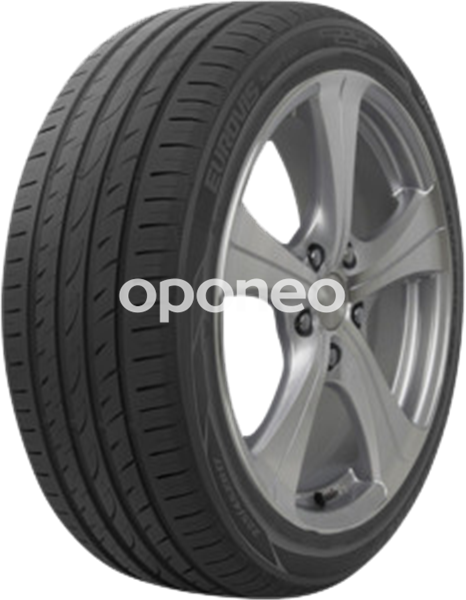 6c131130e Buy Roadstone Eurovis Sport 04 Tyres » FREE DELIVERY » Oponeo.co.uk