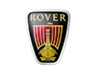 tyres for Rover