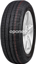 Sava INTENSA HP 205/55 R16 91 V V1