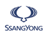 tyres for SsangYong