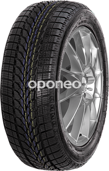 buy star performer spts as tyres free delivery