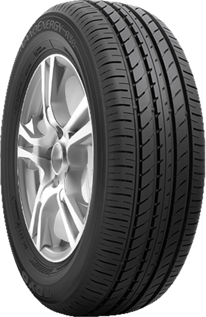 Car Tyres Prices  R