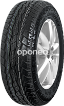 Toyo Open Country A/T plus 31x10.50 R15 109 S