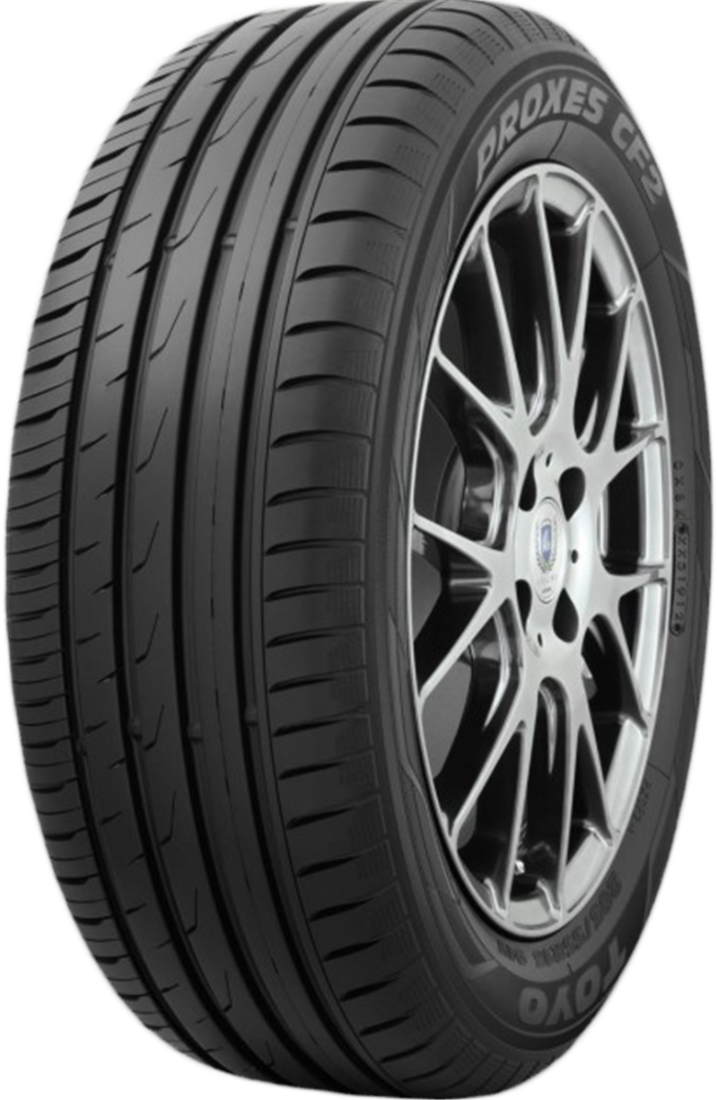 toyo proxes cf2 tyres my cheap tyres. Black Bedroom Furniture Sets. Home Design Ideas