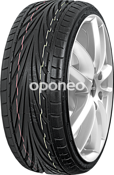 buy toyo proxes t1 r tyres free delivery
