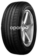 Triangle Sportex TH201 245/40 R18 97 Y XL