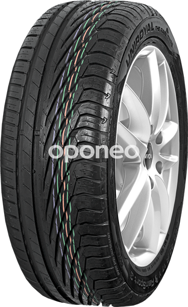 buy uniroyal rainsport 3 tyres free delivery