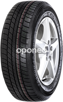 Zeetex PC4000 4S VFM 205/55 R16 94 V XL