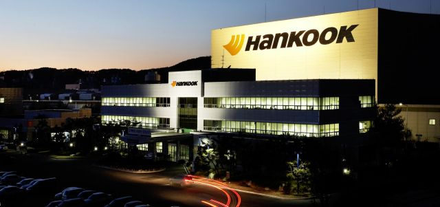 history-of-hankook.