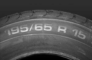 Flot 195/65 R15 Tyres » FREE DELIVERY » Oponeo.co.uk FY-74