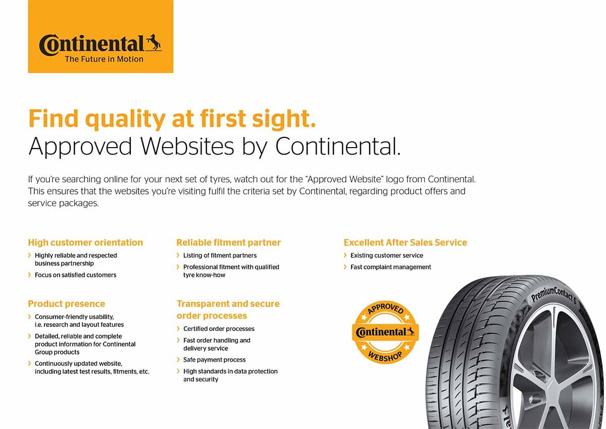 Online Tire Sales >> Tyre Shop Online Free Delivery Oponeo Co Uk
