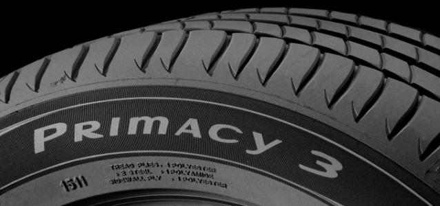the best summer tyres 205 55 r16 2015. Black Bedroom Furniture Sets. Home Design Ideas