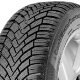 ADAC winter tyre tests 2014/2015, size 195/65 R15 T