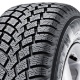 User tests of 205/65 R15 winter tyres for 2014/2015