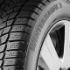 User tests of 185/65 R15 winter tyres for 2014/2015