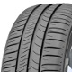 2014 tests of summer tyres size 185/65 R15, according to users