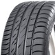 User tests of 205/55 R16 summer tyres for 2014