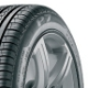 User tests of 205/60 R16 summer tyres for 2014