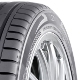 User tests of 215/45 R17 summer tyres for 2014