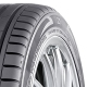 User tests of 215/60 R16 summer tyres for 2014