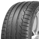 User tests of 225/45 R17 summer tyres for 2014