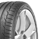 User tests of 225/50 R17 summer tyres for 2014