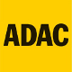 The ADAC 2014 test of 175/65 R14 T summer tyres