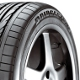 The best summer tyres for 2014 according to manufacturers