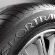 Tyre rankings – how are tyre noise and comfort tested?