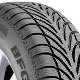 User tests of 155/80 R13 Winter tyres for 2013/2014